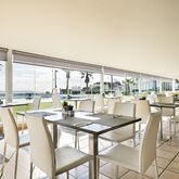 Tryp Guadalmar Hotel Picture 10