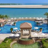 Al Raha Beach Hotel Picture 0