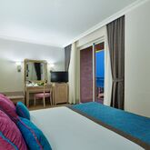 Crystal Hotels Belek Family Resort & Spa Picture 5