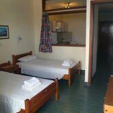 Mamouzelos Apartments Picture 5