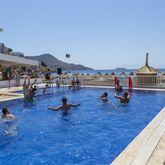 Mio Bianco Resort Hotel Picture 8