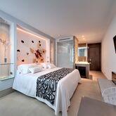 Barcelo Illetas Albatros Hotel Picture 7