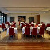 Faro Hotel Picture 7