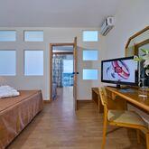 Rethymno Mare Resort Picture 7