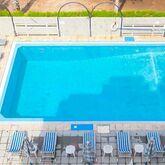 San Remo Hotel Picture 0