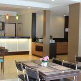 Baan Karon Resort Hotel Picture 7