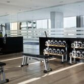 AC Barcelona Forum Hotel by Marriott Picture 11