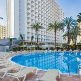 Sol Pelicanos Ocas Hotel Picture 2