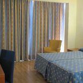 Metropol Hotel Picture 3