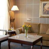 Best Western Fenix Hotel Picture 6