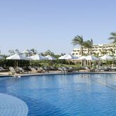 Steigenberger Al Dau Beach Hotel Picture 9