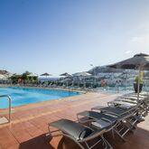 Holidays at Servatur Casablanca Suites & Spa in Puerto Rico, Gran Canaria