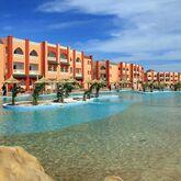 Holidays at Aqua Vista Resort Hotel in Safaga Road, Hurghada