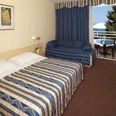 Sipar Hotel Picture 4