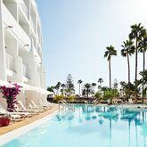 Sunprime Atlantic View Suites & Spa Apartments - Adults Only Picture 7