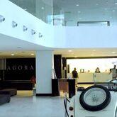 Agora Spa & Resorts Hotel Picture 12