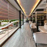 Grand Ideal Premium Hotel Picture 6