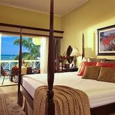 Sandals Negril Beach Resort & Spa Picture 4