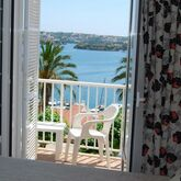 Set Hotel Port Mahon Picture 10