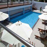 Semiramis Hotel Picture 0