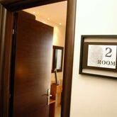 Saint Amon Hotel Picture 6