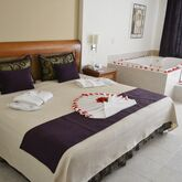 Golden Parnassus Resort & Spa - Adults Only Picture 4