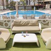 BCL Levante Club & Spa Hotel Picture 6