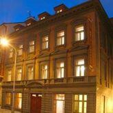 EA Embassy Prague Hotel Picture 7