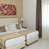San Pietro Hotel Picture 10