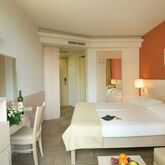 Valamar Crystal Hotel Picture 7
