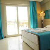 Marcan Resort Hotel Picture 5