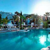 Albyzin Del Mar Hotel Picture 0