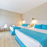 Alegria Maripins Hotel Picture 7