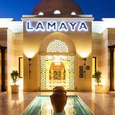 Iberotel Lamaya Resort Picture 13