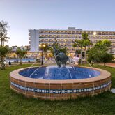 Caribe Hotel Picture 8