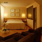Gran Hotel Victoria Picture 3