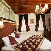 Mediterra Art Boutique Hotel Picture 3