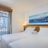 Barcelo Castillo Beach Resort Hotel Picture 4