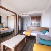 Sandos Benidorm Suites Picture 5