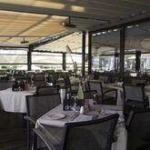 Portblue Pollentia Club Resort Hotel Picture 9