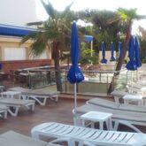 Nordeste Playa Hotel Picture 4