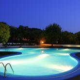 Century Resort Picture 11