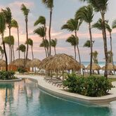 Excellence Punta Cana Hotel Picture 13