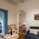 Colonna Capo Testa Hotel Picture 10