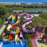 Xanadu Resort Hotel Picture 11