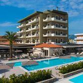 Petousis Hotel Crete Picture 0