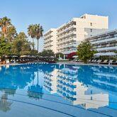 Grecian Bay Hotel Picture 0