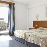 Cabogata Mar Garden Hotel & Spa Picture 6