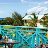 Hilton La Romana Resort and Spa Hotel Picture 11