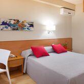 Holidays at RH Sol Hotel in Benidorm, Costa Blanca